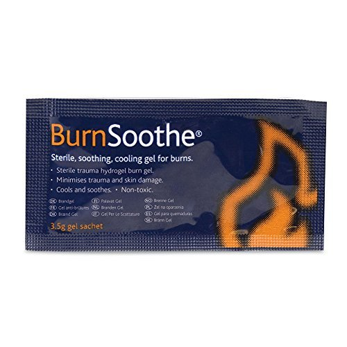 rel391-reliburn-burns-gel-sachet-35g-emergency-first-aid-burn-dressing