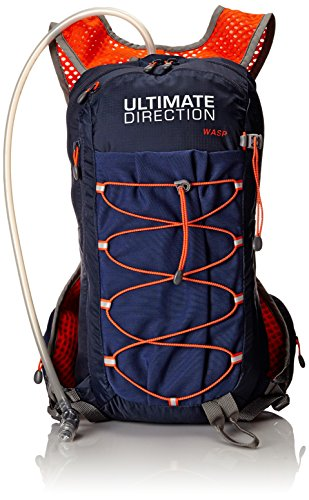 ultimate-direction-wasp-hydration-pack