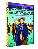 The lady in the van / Nicholas Hytner, réal. | HYTNER, Nicholas. Monteur