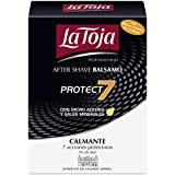 LA TOJA AFTER SHAVE balm protec 100 ml