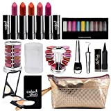 Makeup Kits - Best Reviews Guide