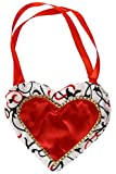Princess Paradise Queen of Hearts Purse Child - Best Reviews Guide