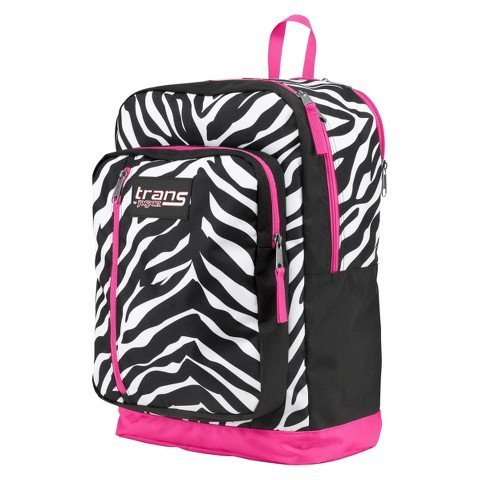 trans-by-jansport-overexposed-megahertz-backpack-jansport