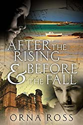 After The Rising & Before The Fall: An Irish Family Saga (The Irish Trilogy)