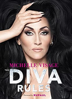 The Diva Rules: Ditch the Drama, Find Your Strength, and Sparkle Your Way to the Top (English Edition)