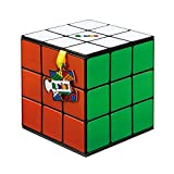 Gibsons G3804 Rubik'S Cube - Puzzle