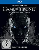 Game of Thrones: Die komplette 7. Staffel [Blu-ray] -