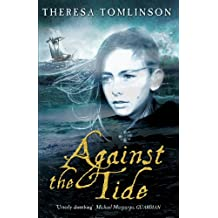 Against The Tide:The Flither Pickers,The Herring Girls,Beneath Burning Mountain