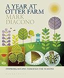 A Year at Otter Farm