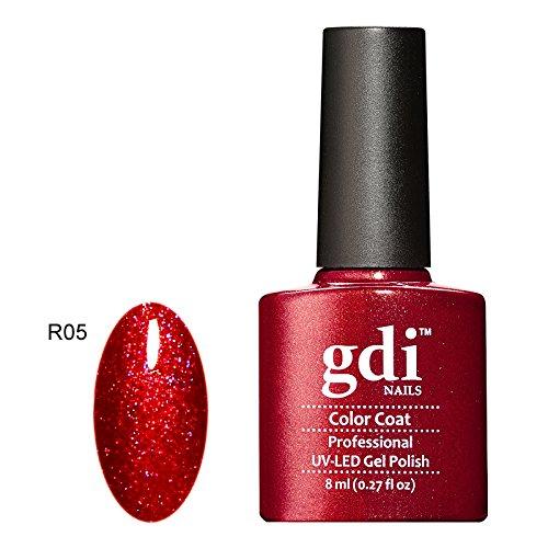 gdi-nails-r05-ruby-blitz-deep-burnt-red-shade-uv-led-soak-off-gel-nail-polish-varnish-shimmer-glitte