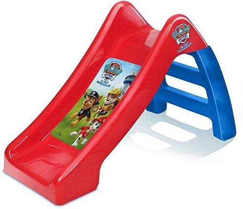 paw-patrol-kinder-offizielle-junior-spielen-rutsche-slide-draussen-innen-60-cm-24-fur-baby-saugling-
