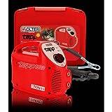 Solter  - Grupo Soldar Inverter Tapp-1500
