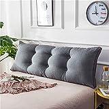Cuscino Decorativo 40x40, Blu-Giallo 5 gutekissen Cuscino per Panca Cuscino per Altalena Cuscino per Panca da Giardino L