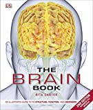 Brain Books Review and Comparison
