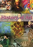 History of Art (Essential Art)