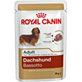 Royal Canin Dachshund Adult, 1er Pack (1 x 1.02 kg)