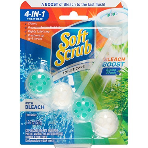 soft-scrub-4-in-1-toilet-care-with-bleach-alpine-fresh-50-gram-by-soft-scrub