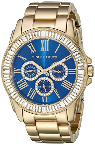 vince-camuto-womens-quartz-watch-with-stainless-steel-bracelet