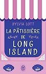La Pâtissière de Long Island par Lott