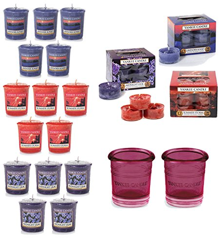 limited-edition-offizieller-yankee-candle-warme-sommernchte-53-teiliges-geschenk-set
