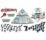 Atomicron - 5949 - Figurine - Militaire - Méga Pack ...