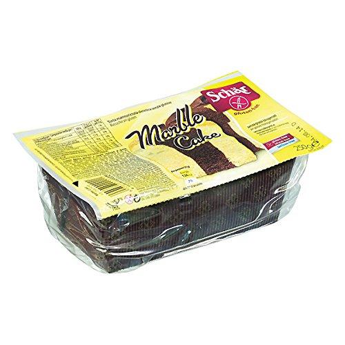 dr-schar-gluten-free-marble-cake-250gr-x-3-boxes