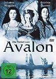 Die Nebel von Avalon kostenlos online stream
