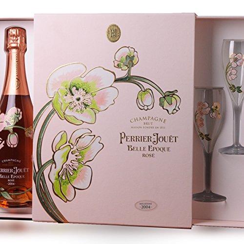 perrier-jouet-belle-epoque-2004-rose-75cl-coffret-2-flutes