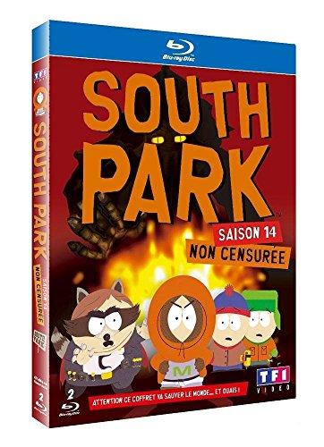 south-park-saison-14-non-censure