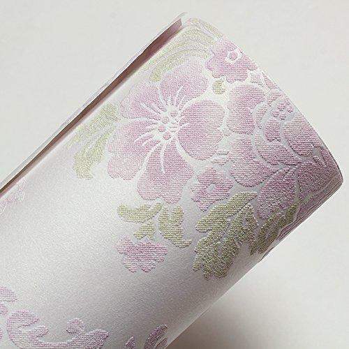 rural-style-imitation-brique-motif-reel-a-papier-peint-en-pvc-vinyle-3d-gris-papier-mural-salon-et-c