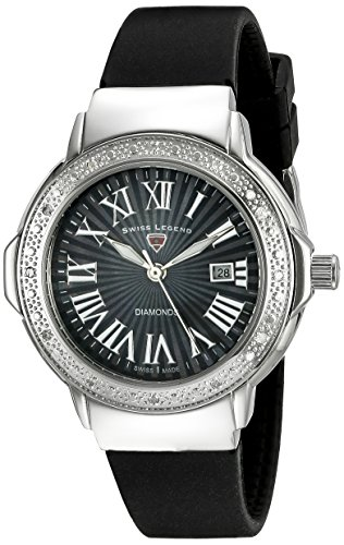 Swiss Legend Womens Watch SL-20032DSM-01
