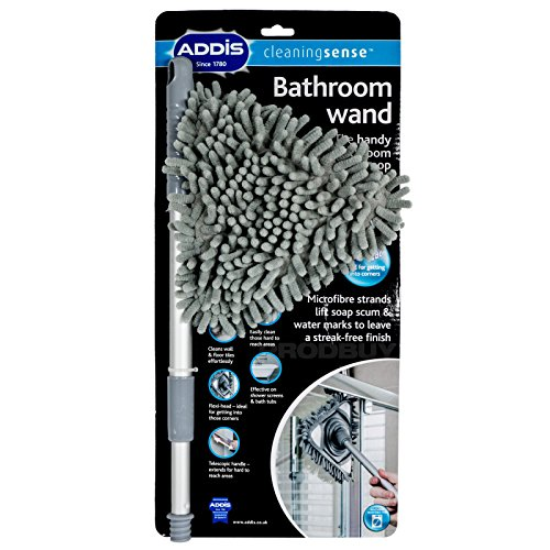 addis-bathroom-wand-easy-clean-shower-glass-tile-cleaner-cleaning-mop-bath-tool