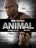 Animal [Import USA Zone 1]