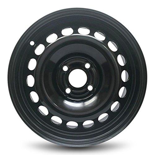 chevrolet-cobalt-pontiac-g5-15-4-lug-steel-wheel-15x6-steel-rim-by-road-ready-wheels
