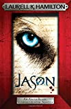 Jason (An Anita Blake, Vampire Hunter, novella)