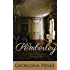 At Pemberley: 3 Pride & Prejudice Short Stories