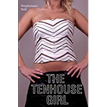 The Tenhouse Girl