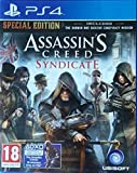 Assassin's Creed Syndicate Special Editi...