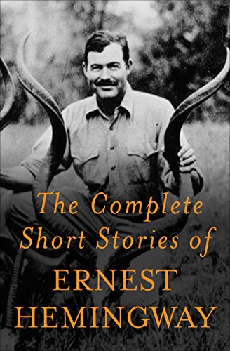 the-complete-short-stories-of-ernest-hemingway-the-finca-vigia-edition-english-edition