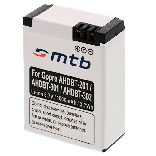 batera-ahdbt-201-ahdbt-301-para-gopro-hero3-black-white-silver-edition