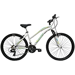 "Discovery DP074 - Bicicleta Montaña Mountainbike 26"" B.T.T."