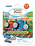 VTech VSmile Motion Game Thomas and Friends