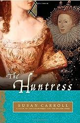 The Huntress (Dark Queen)