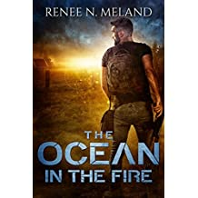 The Ocean in the Fire