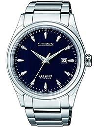 Citizen Herren-Armbanduhr BM7360-82L