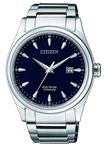 Citizen - Men's Watch BM7360-82L