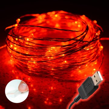 brighttouch-fairy-string-lights-flexible-copper-wire-micro-leds-perfect-for-holidays-weddings-nightl