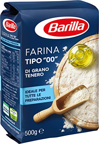 barilla-farina-di-grano-tenero-tipo-00-8-pezzi-da-500-g-4-kg