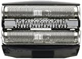 Braun 092223 not categorized - shaver accessories