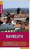 Bayreuth: Stadtführer - Frank Piontek
